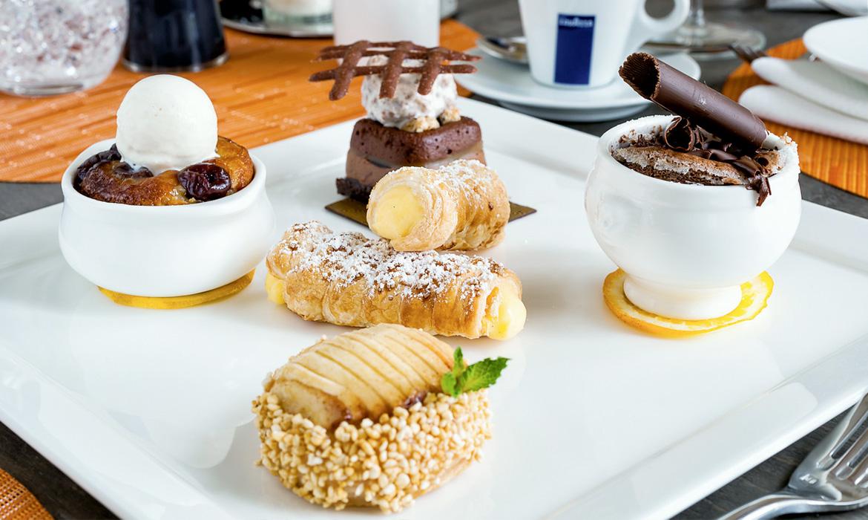 lnm-dessert