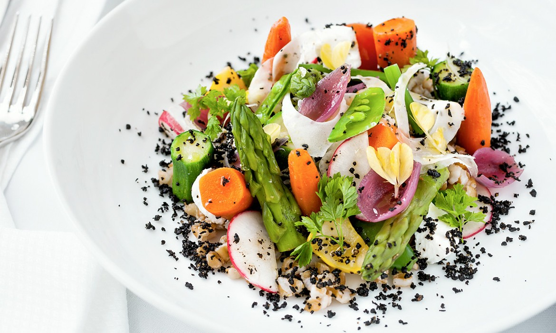 lnm-salad-e1409766547328