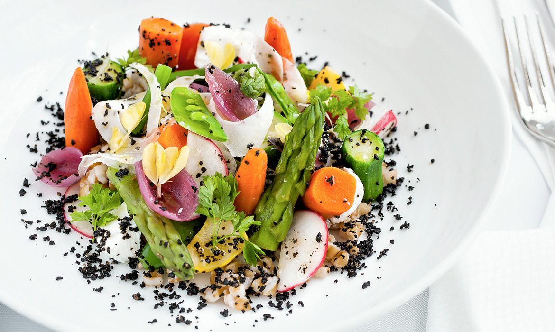 lnm-salad